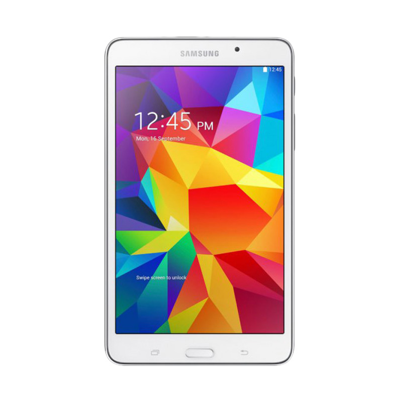 https://www.static-src.com/wcsstore/Indraprastha/images/catalog/full/samsung_samsung-galaxy-tab-4-7-inch-sm-t231-white-tablet_full01.jpg