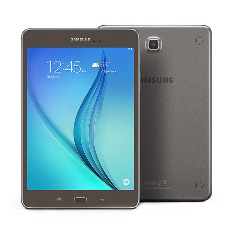 Samsung Galaxy Tab A P355 Tablet - Grey