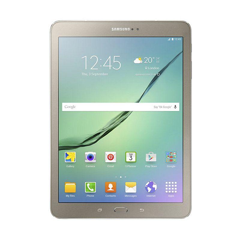 Samsung Galaxy Tab S Book Cover Keyboard Black : Jual samsung galaxy tab s tablet gold inch book