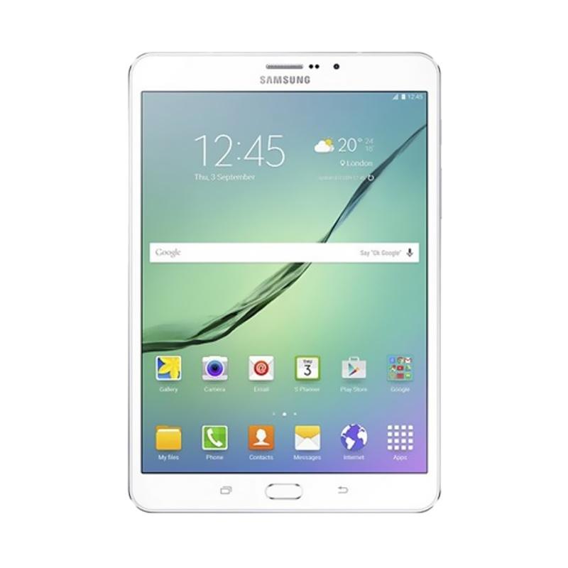 https://www.static-src.com/wcsstore/Indraprastha/images/catalog/full/samsung_samsung-galaxy-tab-s2-sm-t719y-tablet---putih--32-gb-8-inch-_full03.jpg