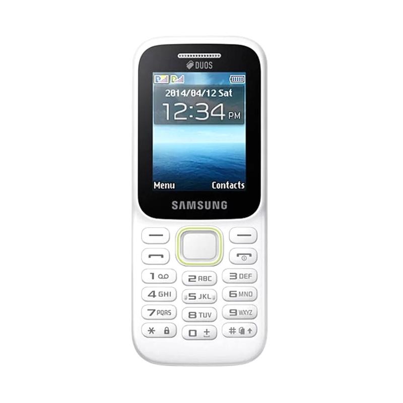 https://www.static-src.com/wcsstore/Indraprastha/images/catalog/full/samsung_samsung-guru-music-2-piton-sm-b310e-handphone---white--dual-sim-_full05.jpg