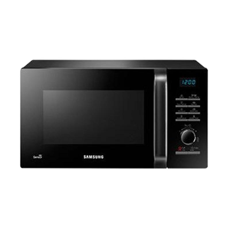 Samsung MS23H3125FK Microwave [23 L]