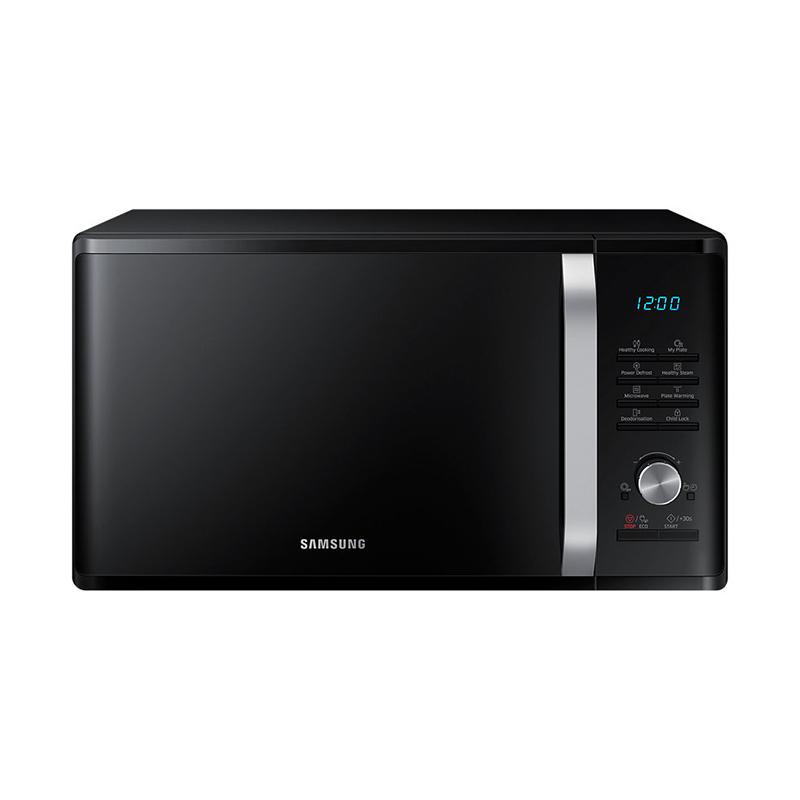 Samsung MS28J5255UB-SE Microwave
