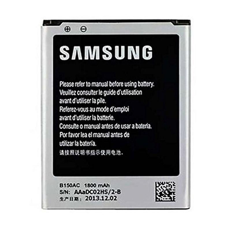 Samsung baterai For Samsung Galaxy Core 1 GT i8262 - Original