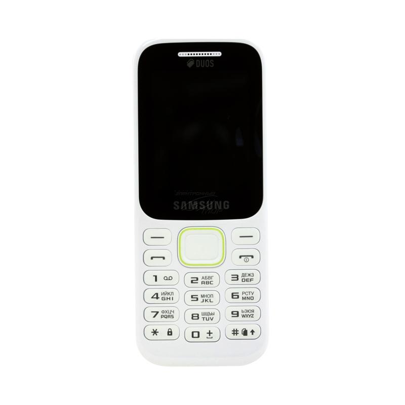 Samsung Phyton B 310 Handphone