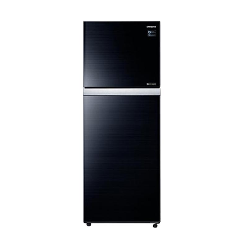 Samsung RT35K5032GL