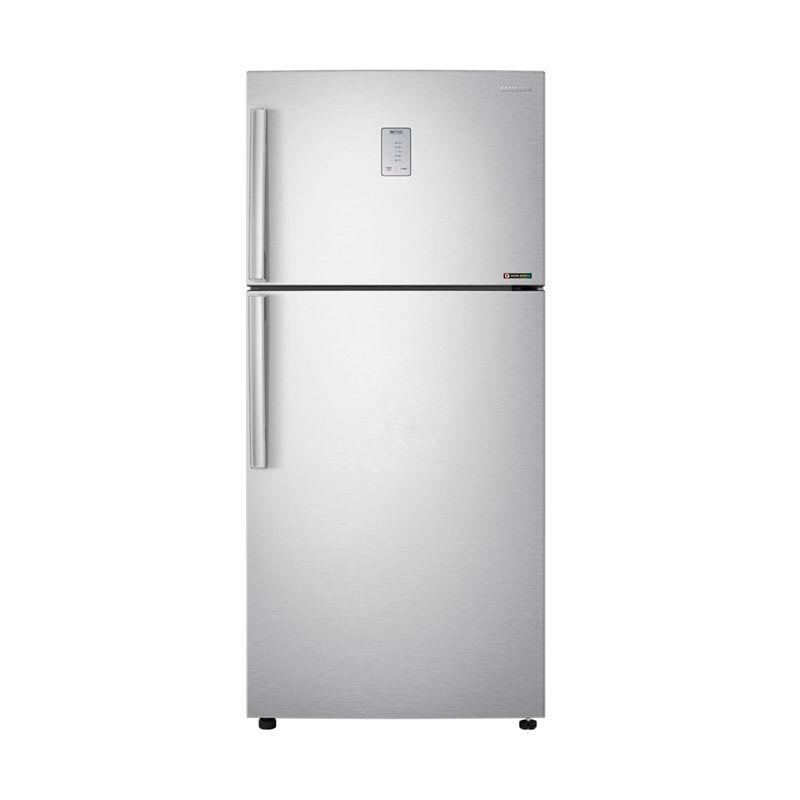 Samsung RT50H6351SA/SE Refrigerator [2 Pintu]