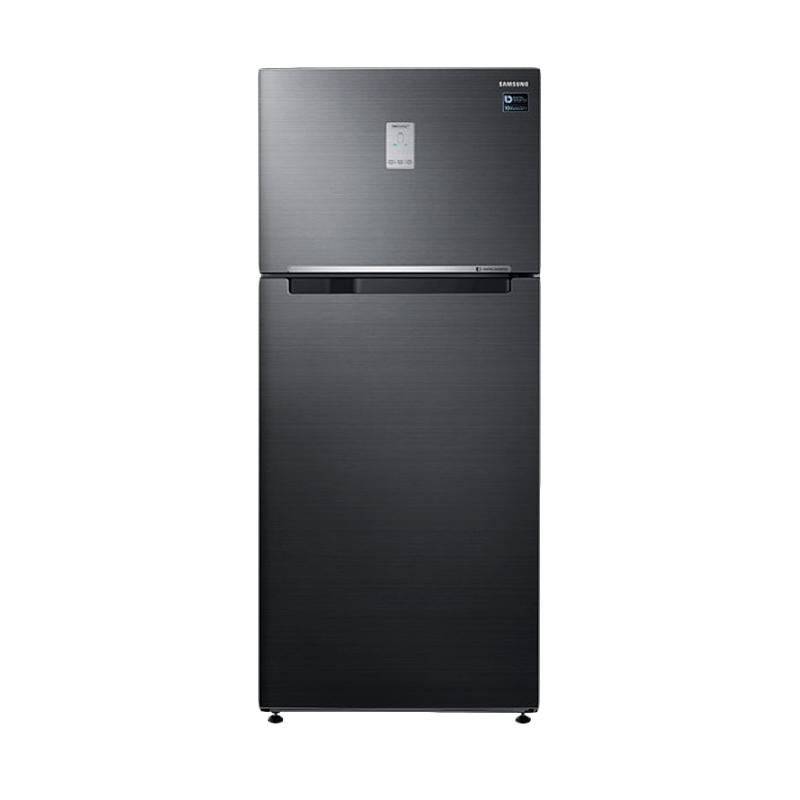 Harga Samsung RT53K6231BS SE 2 Doors Digital Inverter