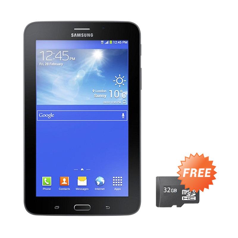 Jual Samsung Tab 3 V T116 Tablet