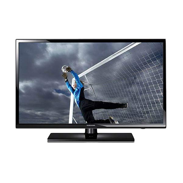 Samsung UA32FH4003 LED TV [32 Inch]