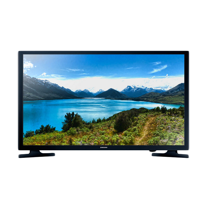 Samsung UA32J4003 Series 4 LED TV