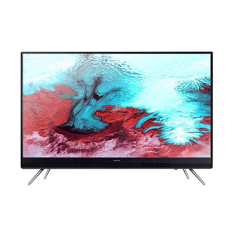 Samsung UA40K5100 Full HD Flat LED TV [40 Inch]