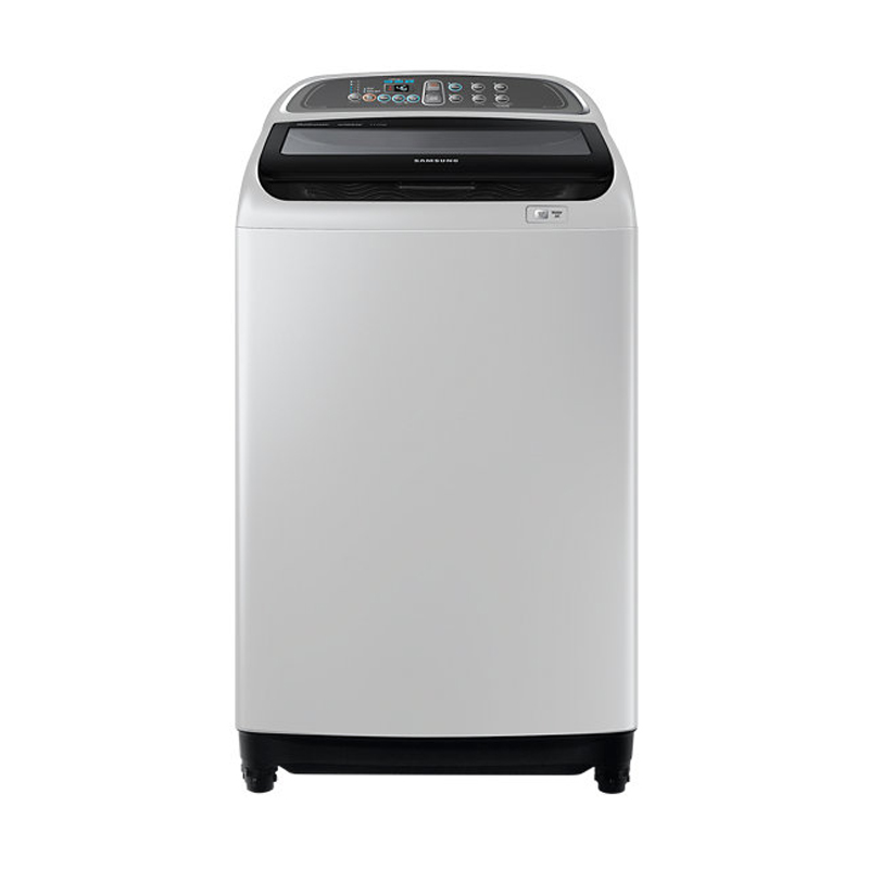 Samsung WA11J5710SG/SE Bebas Top Loading Washing Machine [11 Kg]