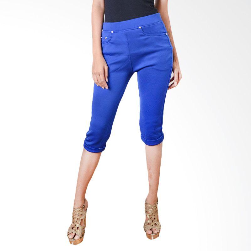 Sanban Chelsea Legging Royale Blue