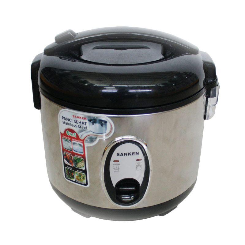 Sanken SJ135H Magic Com 3in1 [1 liter]