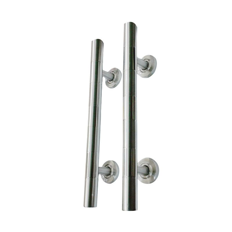 ARS 882 Silver Pull Handle Gagang Pintu [300 mm]