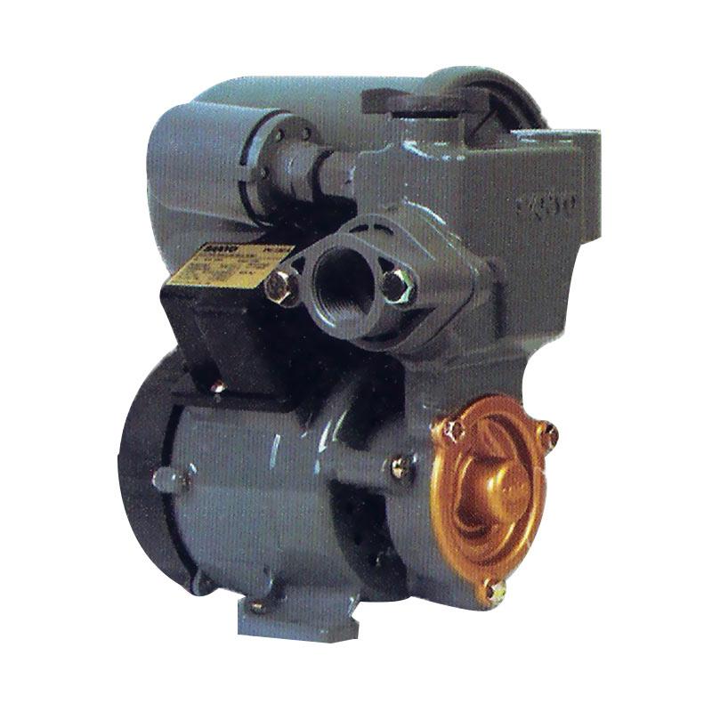 https://www.static-src.com/wcsstore/Indraprastha/images/catalog/full/sanyo_sanyo-pompa-sumur-dangkal-200-watt--ph-236-ac-otomatis_full02.jpg