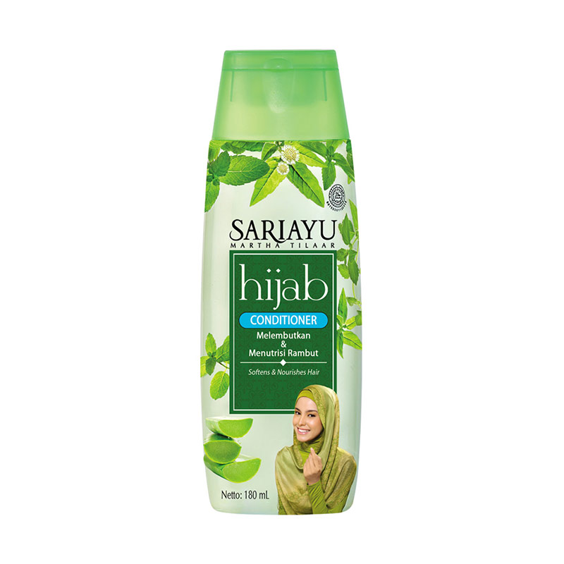 Sariayu sariayu hijab conditioner full01