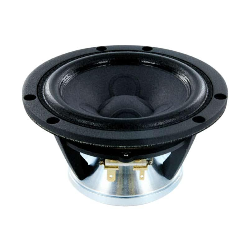 Scanspeak Midrange 12MU/4731 Speaker Mobil