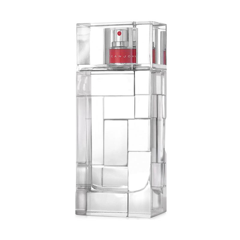 Sean John 3 AM EDT Parfum Pria [100 mL]