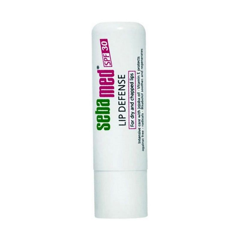 Sebamed Lip Care Stick SPF 30