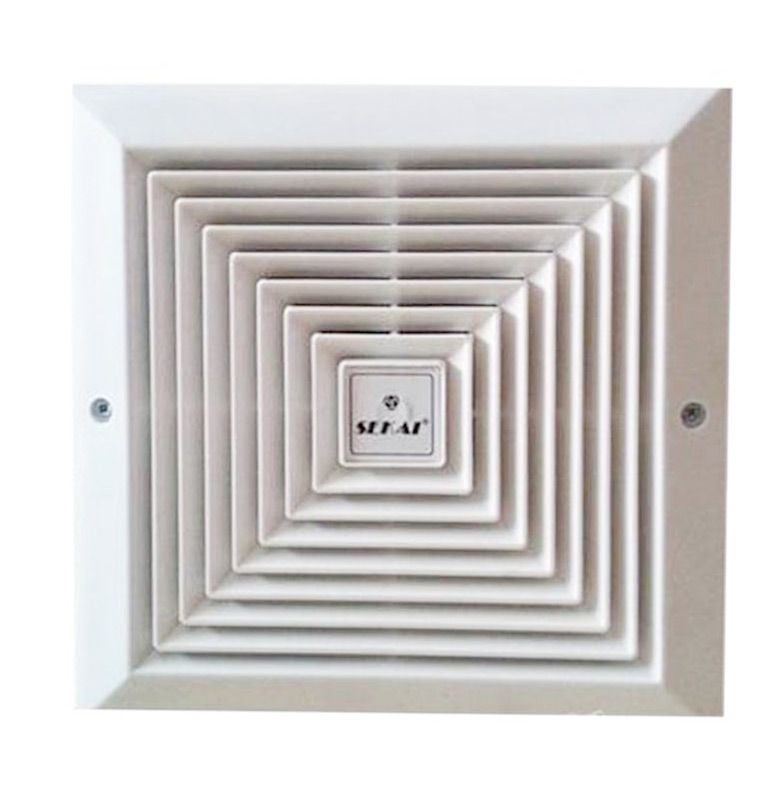 Sekai 10-MVF Ceiling Exhaust Ventilating Fan