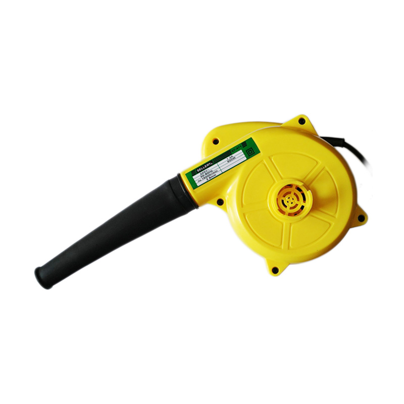 Sellery 07-471 Electric Hand Blower - Kuning