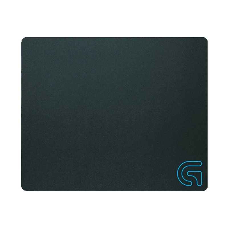 Logitech G440 943-000052 Gaming Mouse Pad