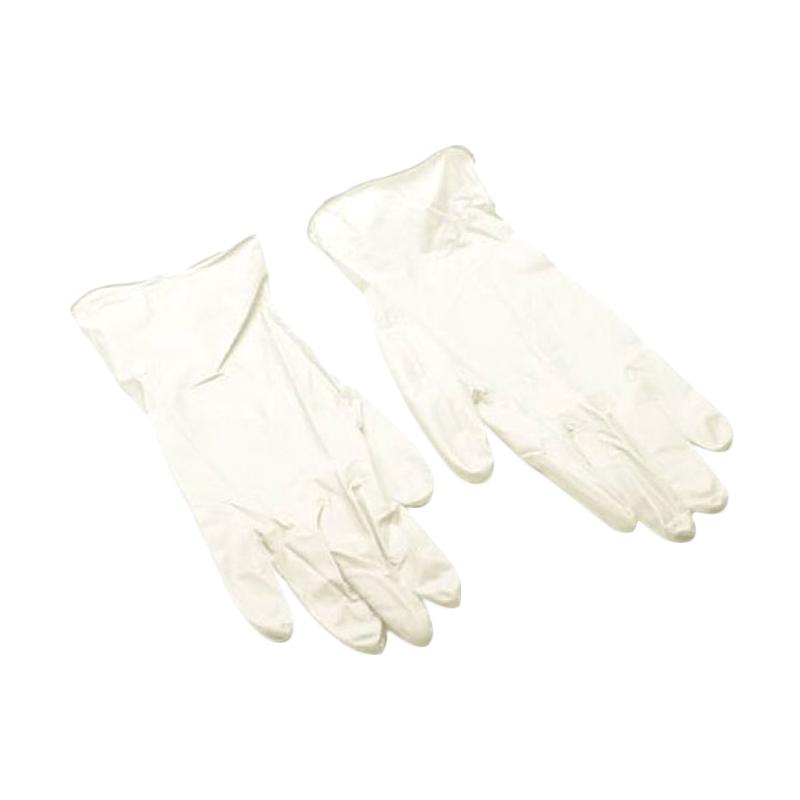 Sensi Gloves [50 pcs/Size M]