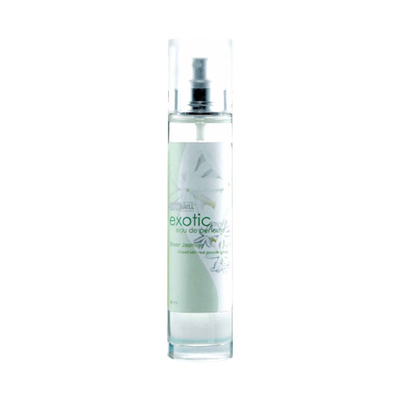 Senswell Exotic Jasmine Eau De Parfume 40 ml