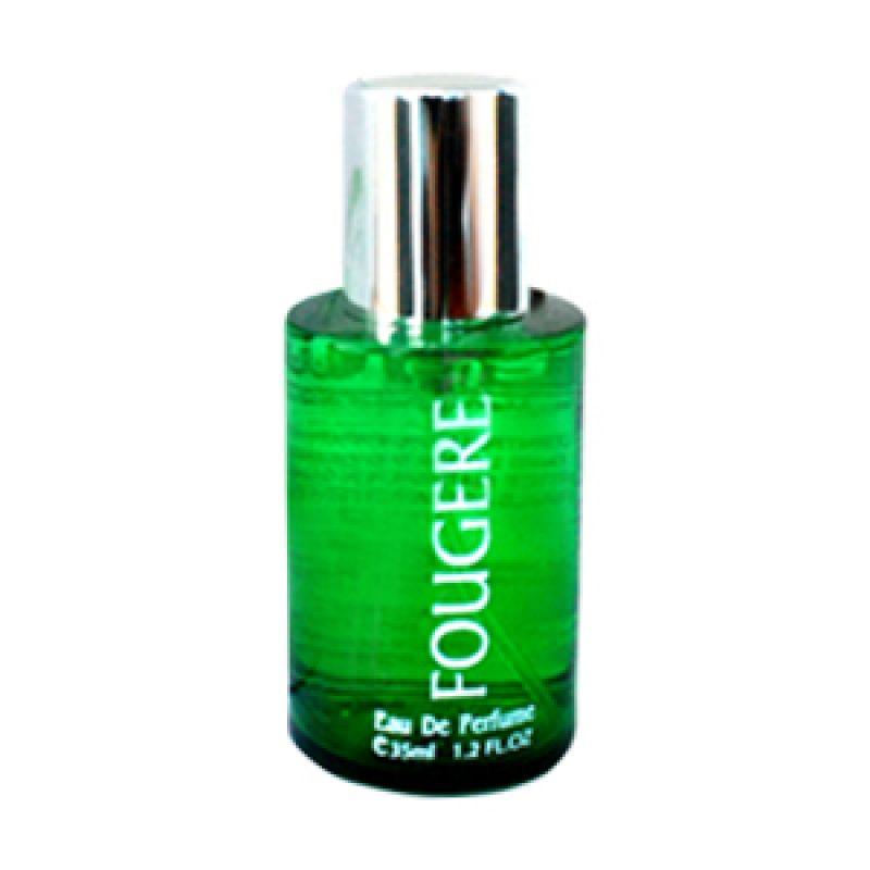 Senswell Fougere Eau De Parfume 35 ml No. 51