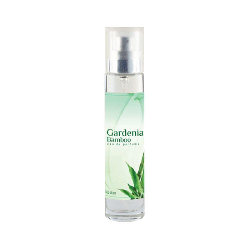 Senswell Gardenia Bamboo EDP 40ml