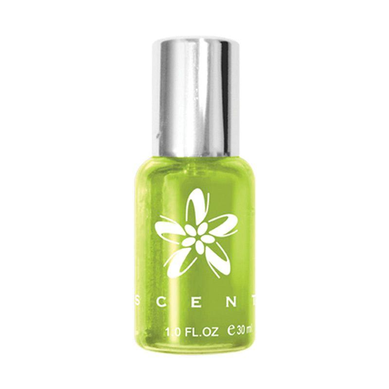 Senswell I Scent Green Eau De Parfume 30 ml