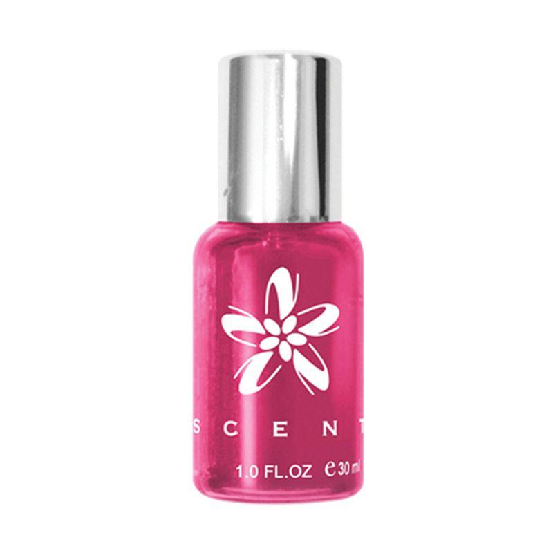 Senswell I Scent Pink Eau De Parfume 30 ml
