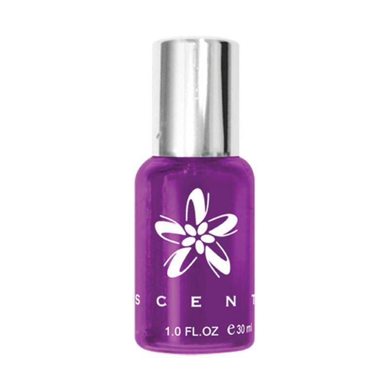 Senswell I Scent Purple Eau De Parfume 30 ml