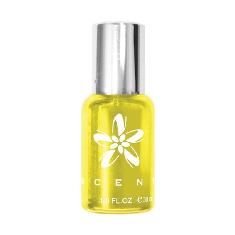 Senswell I Scent Yellow Eau De Parfume 30 ml