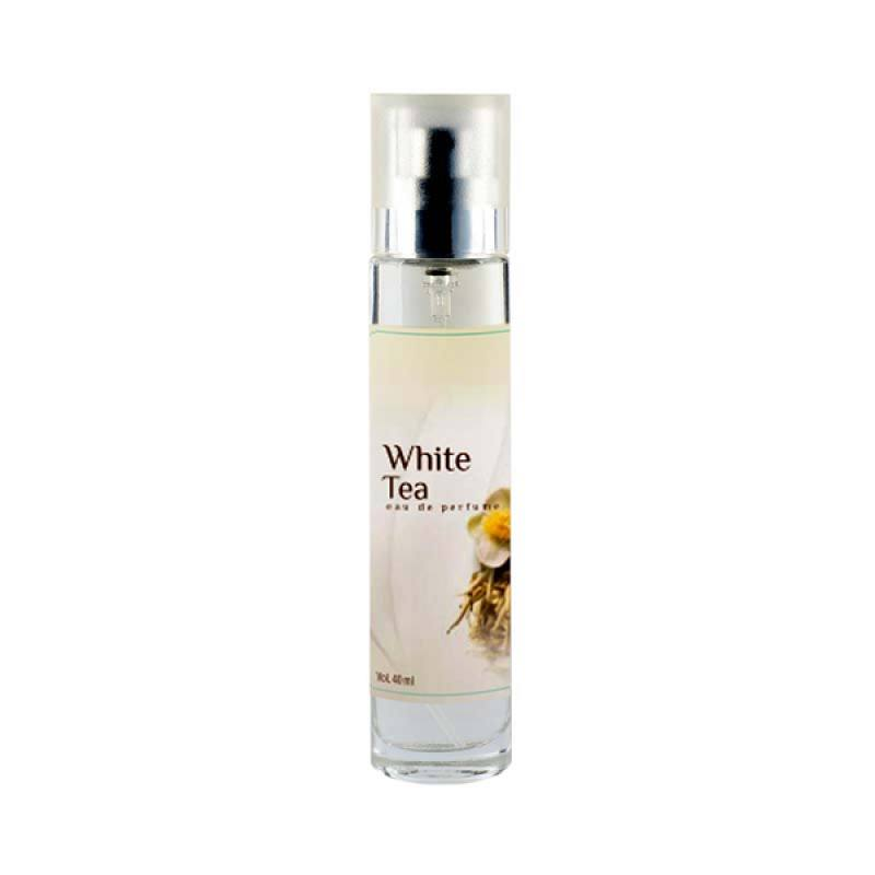 Senswell White Tea EDP 40ml