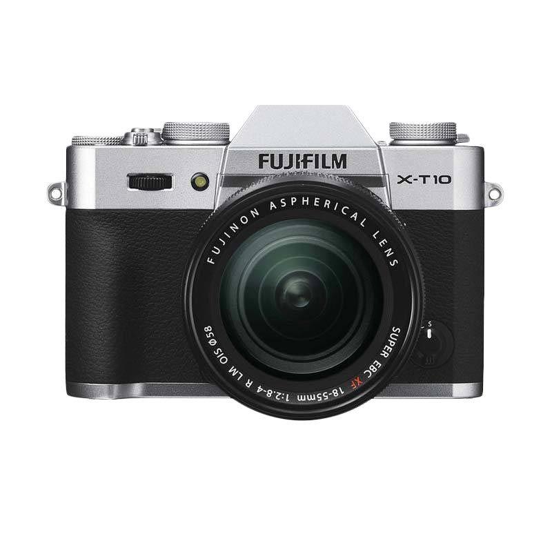 https://www.static-src.com/wcsstore/Indraprastha/images/catalog/full/sentra-digital_fujifilm-x-t10-kit-xf18-55mm-f-2-8-4-r-lm-ois-silver-kamera-mirrorless_full01.jpg
