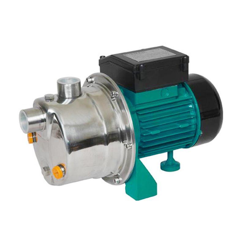 Firman Semijet Stainless FWP81SS Pompa air [300 Watt]