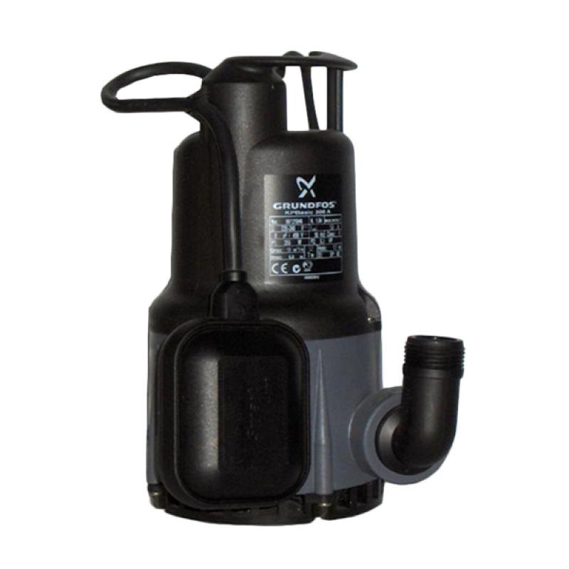 Grundfos KP Basic 300A Celup Pompa Air