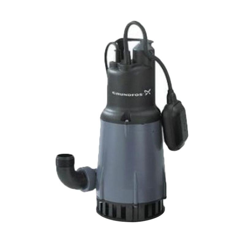Grundfos KP Basic 600A Celup Pompa Air