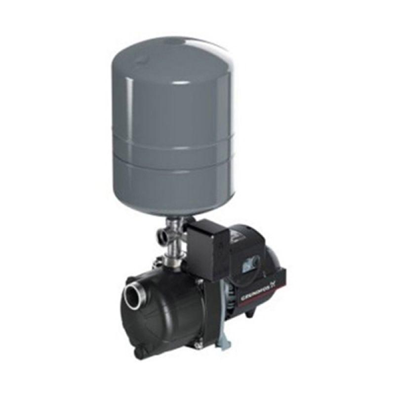 Grundfos Semijet Composite JPC 4 Pompa Air
