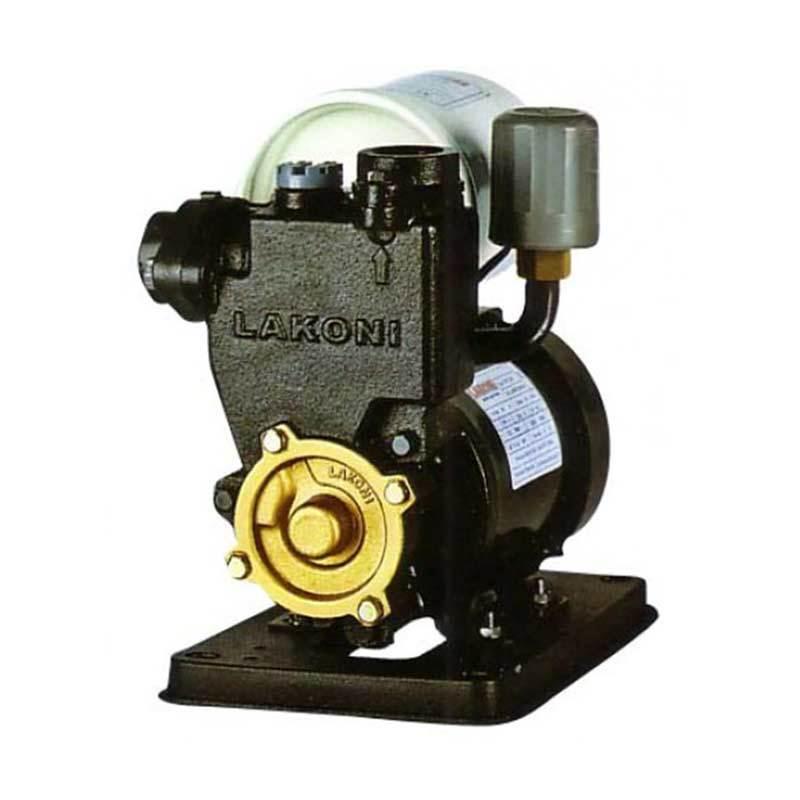 harga Lakoni SP-130A Pompa Air Sumur Dangkal Blibli.com