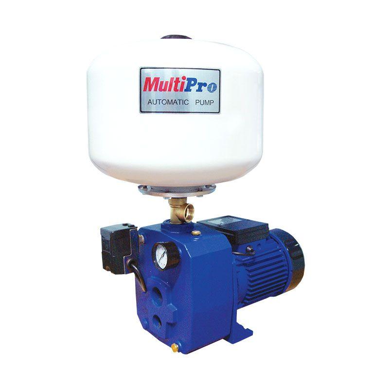 Multipro DP 505A-MP Pompa Air [Jet Pump/500 Watt]