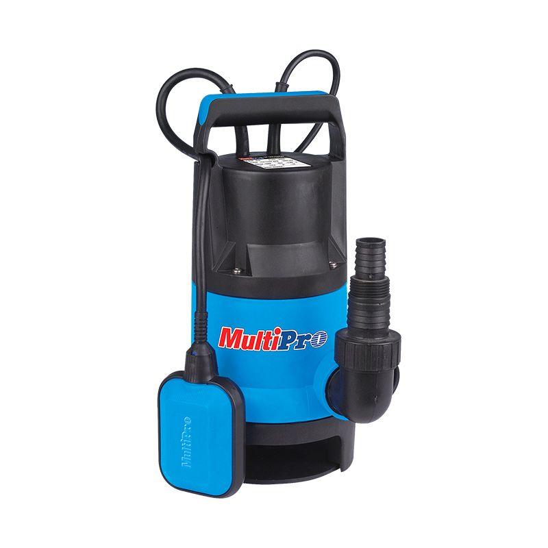 Multipro Pompa Celup Air Kotor SP-200-DWMP Pompa Air