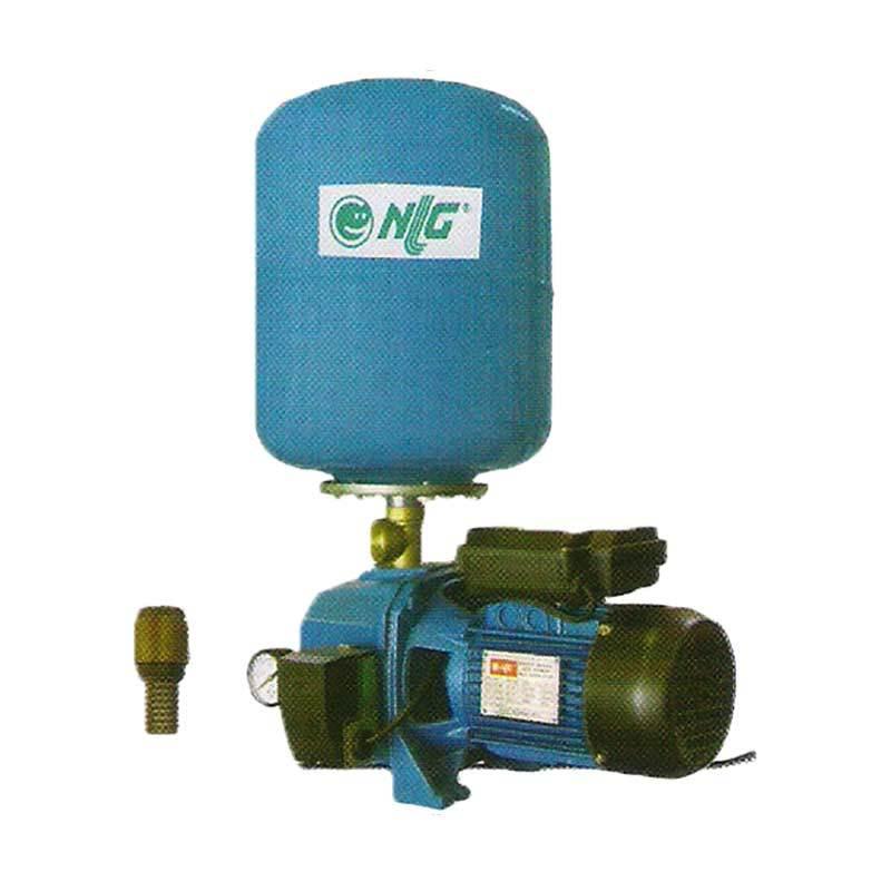 NLG AJDP 255 A Pompa Jet Pump [250 W]