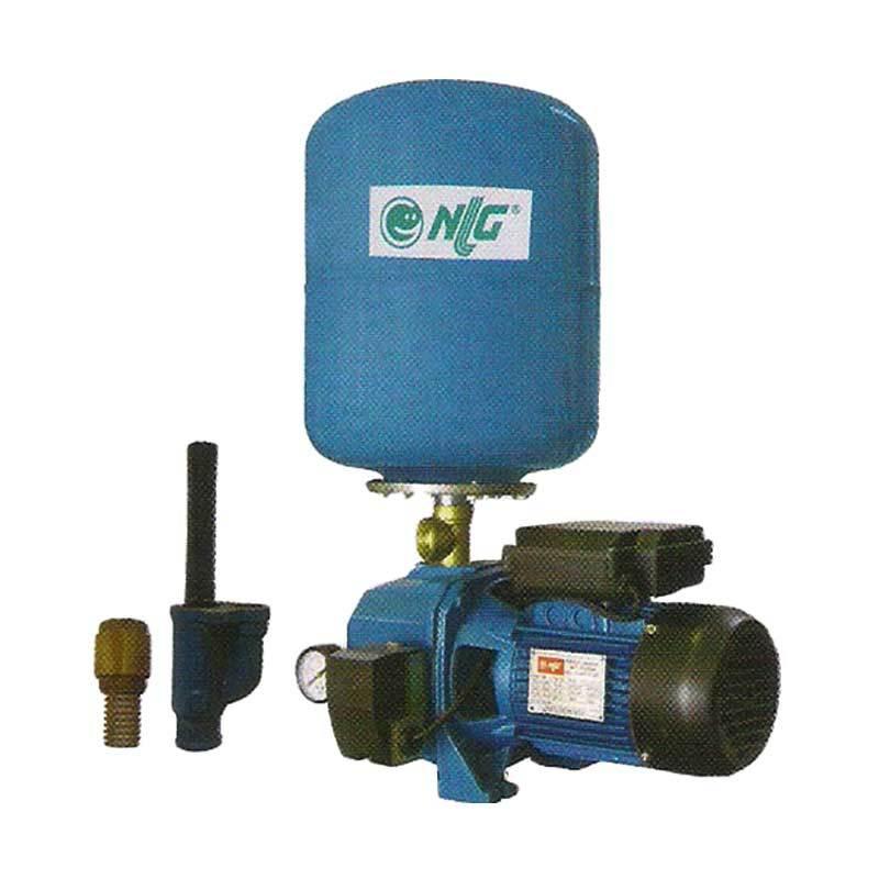 NLG Jet Pump AJDP 370 A Pompa Air [375 W]