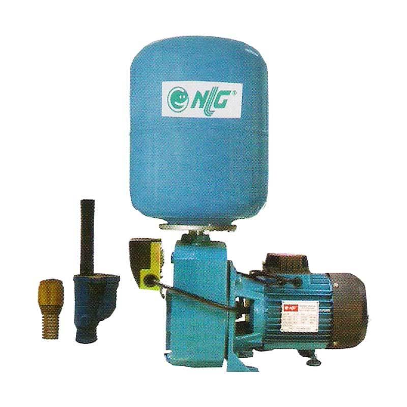 NLG Jet Pump AJDP 505 A Pompa Air [500 W]