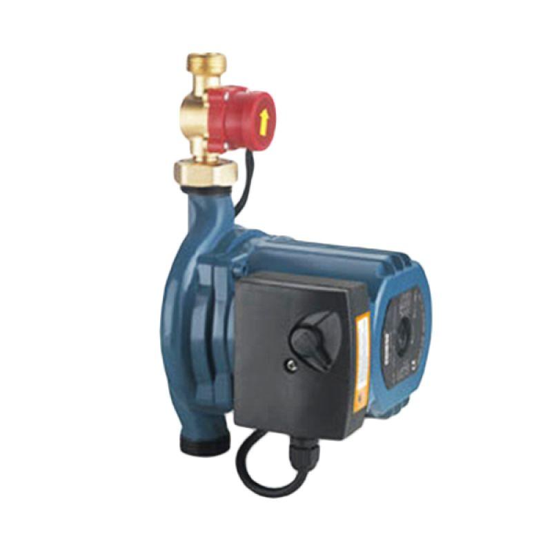 Shimizu Booster ZPS 20-12-180 Pompa Air