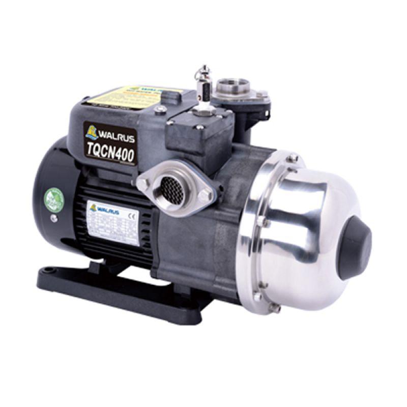 WALRUS TQCN 200 Pompa Booster Air Panas